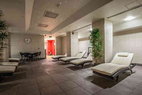 Buyagift - Spa day for two people - Save 0%