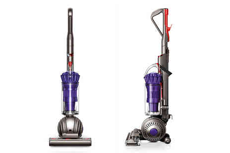 Vacs Are Us - Refurbished Dyson DC40 Animal vacuum cleaner - Save 0%
