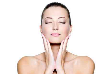 Vanity Aesthetics and Beauty - 1ml dermal filler treatment on your choice of areas - Save 51%