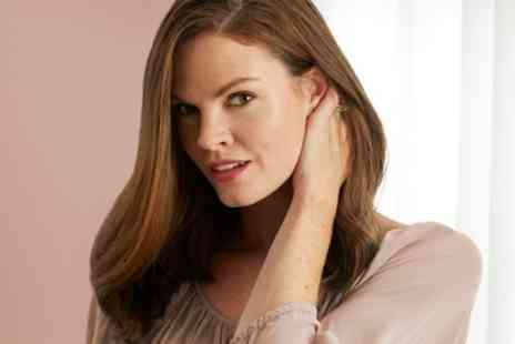 Cassa Hair and Beauty - Brazilian Keratin Blow Dry - Save 59%