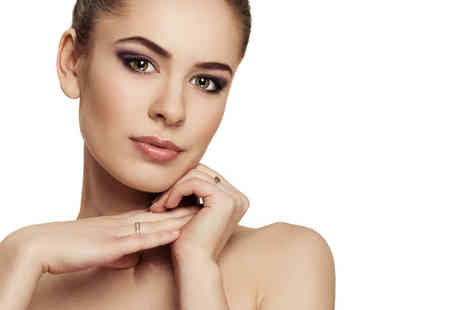 Radiance Clinic - Choice of one hour Dermalogica facial at Radiance Clinic, Wimbledon choose from four treatment options - Save 68%