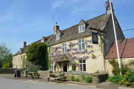 Capital Taxi Tours - Oxford & the Cotswolds Family Taxi Tour - Save 0%
