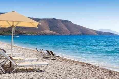 Teletext Holidays - Seven night Five star Turkey break With flights - Save 0%