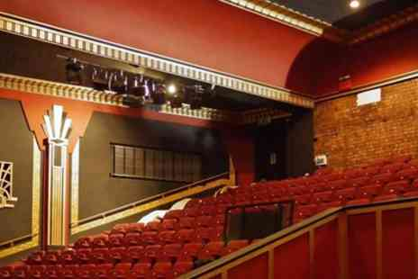 The Majestic Theatre - One or Two Tickets to Choice of Show - Save 47%