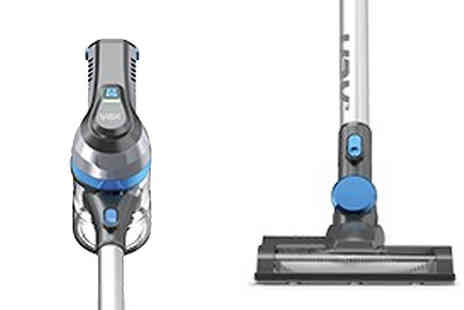 AMS Global - 3 In 1 Vax Vacuum Cleaner - Save 46%