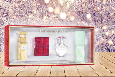 Deals Direct - Elizabeth Arden perfume selection - Save 22%