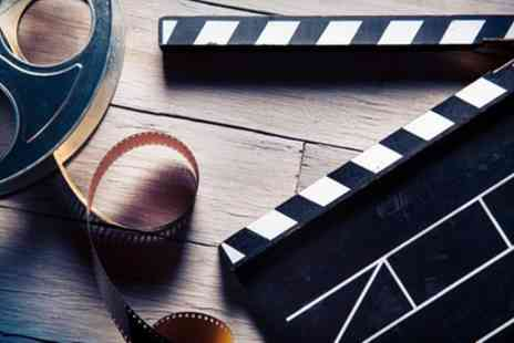 Contempo Learning - Film Director Online Course - Save 94%