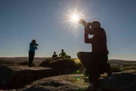 Malcolm Snelgrove Photography - Dartmoor Photography Workshop - Save 0%