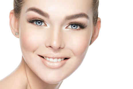 Essence of Aesthetics - One hour facial package including three luxurious treatments - Save 81%