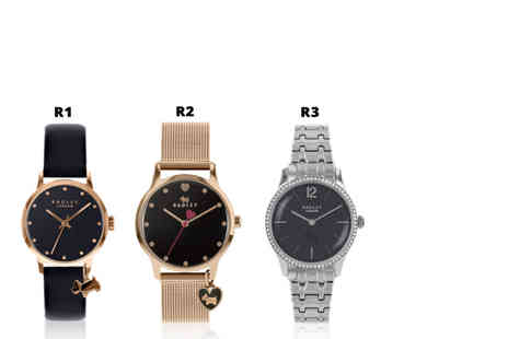 Brand Arena - Radley watch choose from 20 designs - Save 60%