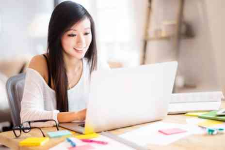 TEFL Graduate - Online Spanish or French Language Course for Beginners with Tefl Graduate - Save 80%