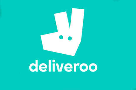 Deliveroo - New Deliveroo customers will get £5 to spend for just £1, existing customers will get £2 to spend for no cost - Save 0%