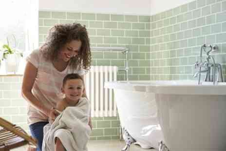 EDF Energy - 20% off EDF Energys Heating Protect cover for 12 months - Save 0%