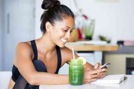 Live Academy Education - Accredited nutrition And weight management course bundle from - Save 99%