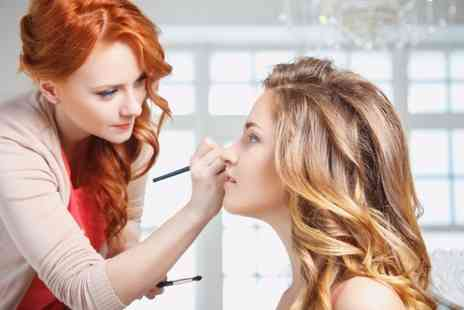 Trendimi - Makeup artist course - Save 87%