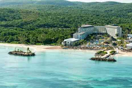Hotel Royalton White Sands - Five Star All Inclusive Caribbean Paradise - Save 0%