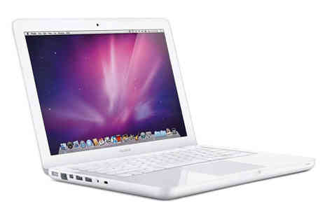 i Redo - Refurbished 13.3 Inch 120Gb Apple MacBook A1342, 240Gb MacBook, 250Gb MacBook - Save 55%