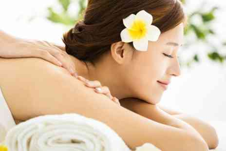 Lasting Beauty - 30 Minute Beauty Treatment of Choice or a 60 or 90 Minute Pamper Package - Save 67%