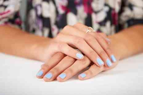 Alpha Academy - Level 3 Nail Technician Online Course - Save 92%