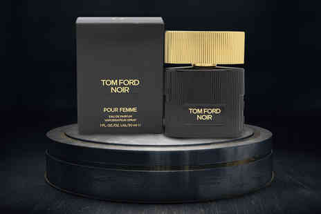 Bright Retail - 30ml bottle of Tom Ford Noir eau de parfum - Save 16%
