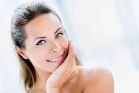Beauty Within Wigan - Choice of Dermalogica Facial Treatment - Save 54%
