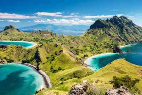 Cruise2 - 16 Nights All inclusive Australia to Bali cruise with flights - Save 0%