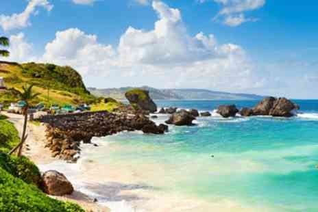Viva Cruise - 12 nights Barbados holiday with South Caribbean cruise - Save 0%