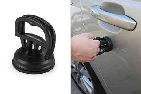 Shop Story - Aauto car body suction cup - Save 59%