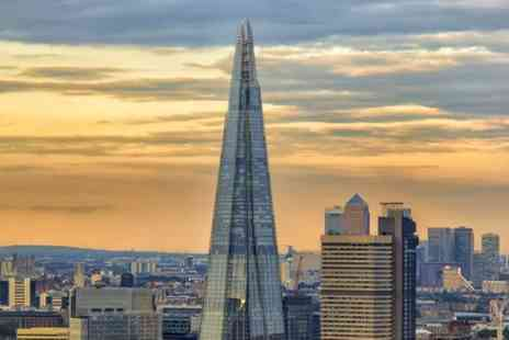 London top sight tours - Castles and Bridges See over 15 London Top Sights - Save 0%