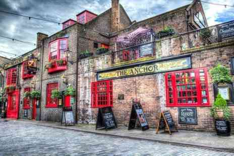 London top sight tours - Pints and Sights London Bridge History and Pub Walking Tour - Save 0%