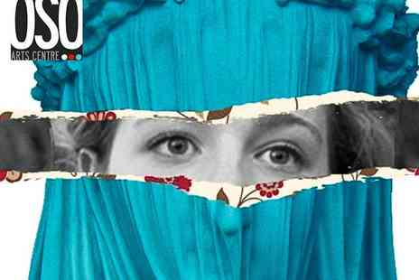 OSO Arts Centre - A Winters Tale An Update of the Classic Shakespeare Play - Save 33%