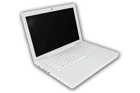 Laptop King - 13.3 Inch MacBook A1181 Choose from 7 Skin Options - Save 76%