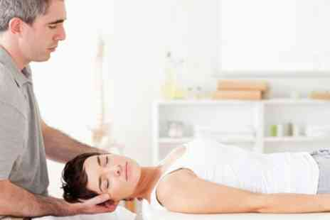 Towcester McTimoney Chiropractic - Chiropractic Consultation and One or Two Treatments - Save 67%