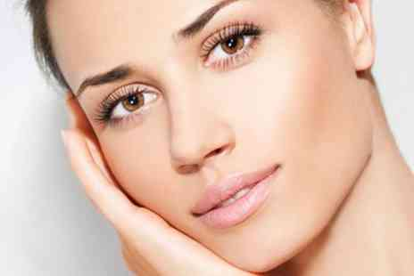 Asenta Aesthetics - 2ml, 4ml or 6ml Dermal Filler - Save 48%