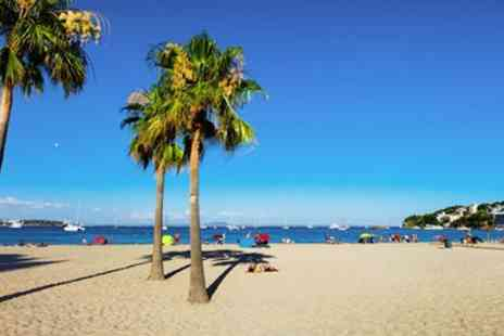 Teletext Holidays - Seven Nights all inclusive Mallorca holiday - Save 0%
