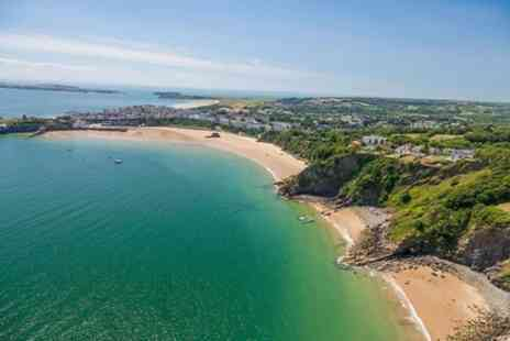 Cambria Tours - Welsh Discovery - Save 0%