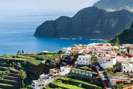 Teletext Holidays - Seven nights last minute all inclusive Tenerife break with flights - Save 0%