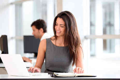 e courses4you - Online microsoft excel 365 course - Save 81%