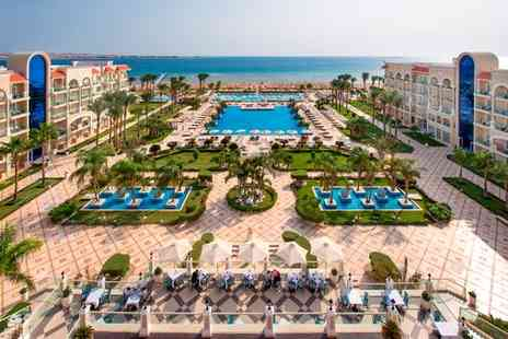 Premier Le Reve Hotel & Spa - Five star Adults Only All Inclusive Stay at Luxury Hotel - Save 35%