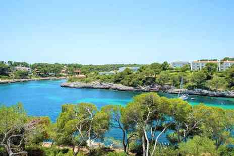 Blau Porto Petro Beach Resort & Spa - Five Star Balearic Bliss Along Breathtaking Coastline - Save 52%