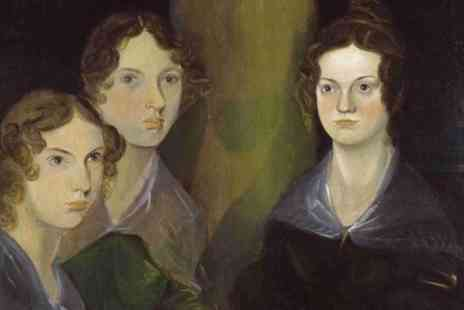 English Lake District Tours - The Brontes, Wuthering Heights and Jane Eyre - Save 0%