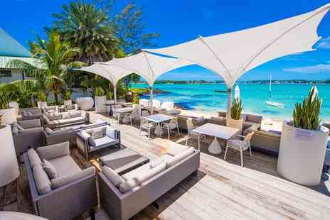 Baystone Boutique Hotel & Spa - Five Star Sophisticated Beachside Boutique with Bay Views - Save 0%
