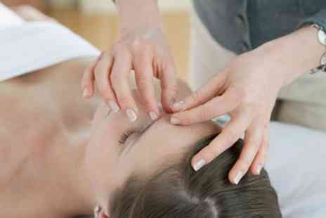Acupuncture 1st - One Hour Acupuncture Session with Registration and Consultation - Save 79%