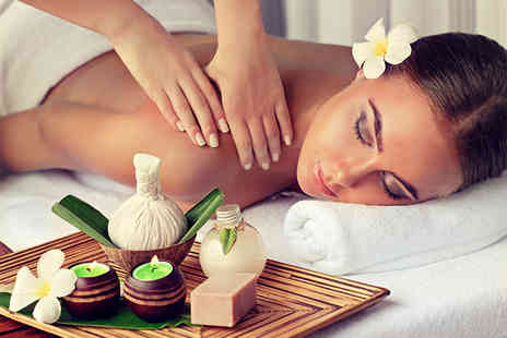 New Skills Academy - Online international massage diploma - Save 92%