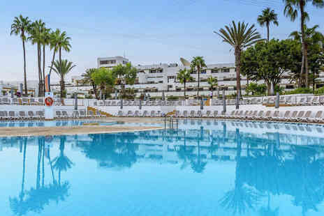 Bargain Late Holidays - Escape with a four or seven nights all inclusive Agadir getaway now with the ability to choose your flights - Save 0%