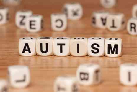 Online Academies - Autism Awareness Diploma - Save 86%