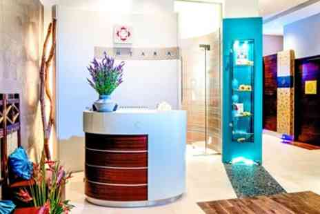 Antara Spa - Classy Fulham spa hammam, treatments and lunch - Save 0%