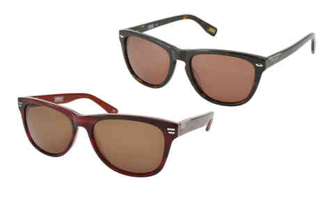 Brand Arena - Pair of Barbour sunglasses - Save 67%