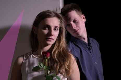 Heartbreak Productions - Two Tickets to Shakespeares Romeo and Juliet from 5th June To 25th August - Save 30%