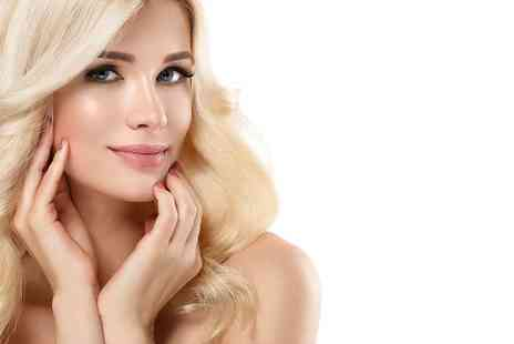 Chelsea Aesthetics - Non surgical Hifu facial treatment - Save 90%